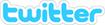 twitter-logo-large.jpg