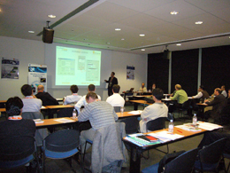 ESI_training class.jpg
