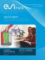 ESI talk_37_cover.jpg
